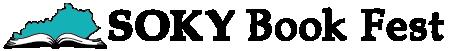 logo_web-header50px